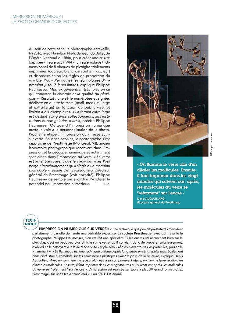 IC Le Mag #2 p.56