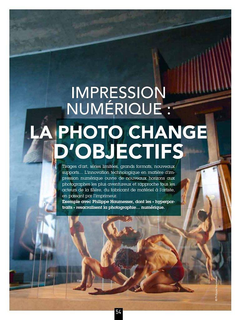 IC Le Mag #2 p.54