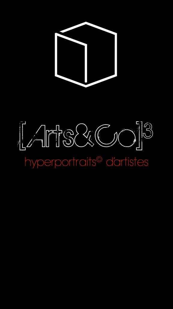ArtsCo3001.jpg