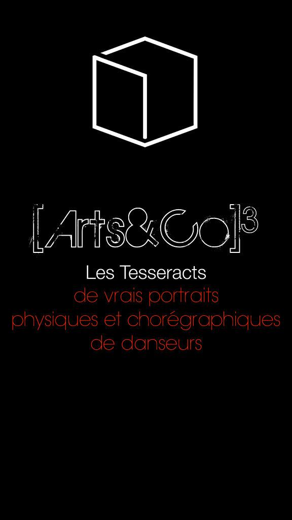 ArtsCo3036.jpg