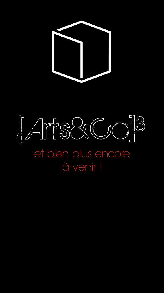 ArtsCo3043.jpg